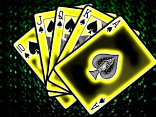 Indie104 : Daftar Situs Poker Online Pkv Games Judi QQ Terpercaya 2021 花園配件與裝飾品 棉 Green