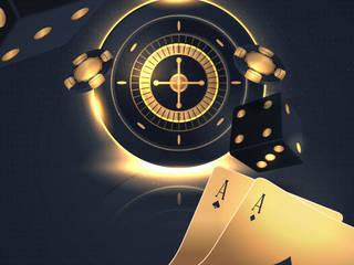 Indie104 : Daftar Situs Poker Online Pkv Games Judi QQ Terpercaya 2021 陽台 竹 Black