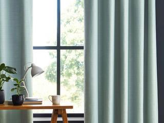 Outdoor Ideen SILKs Wohnen in Stoff Fenster & TürFensterdekoration