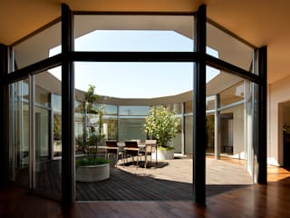 株式会社 結設計 Terrace