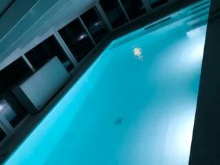 Pool-Profi24.de Kolam Renang