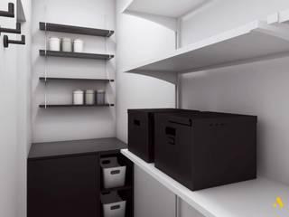 atoato Cucina moderna