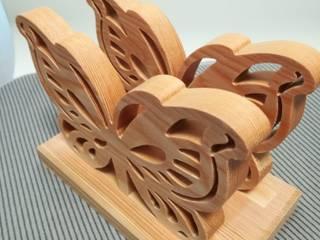 COSE FATTE DA NOI KitchenKitchen utensils Solid Wood