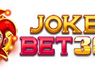 Situs Judi Game Online Slot Joker123, Sbobet88, S128 Sabung Ayam, Dingdong Togel, Poker QQ, Tembak Ikan, Live Casino Terpercaya Di Indonesia JokerBet303 ArtworkPictures & paintings Wol Red