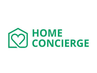 Concierge Dublin Carpet Cleaning & Upholstery Concierge Dublin Carpet Cleaning & Upholstery Lantai