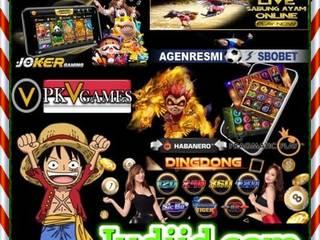 Agen Joker123 | Slot Joker123 | Joker123 Login | Joker123 Joker123