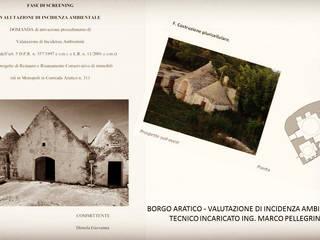 Studio Ing. Marco Pellegrini