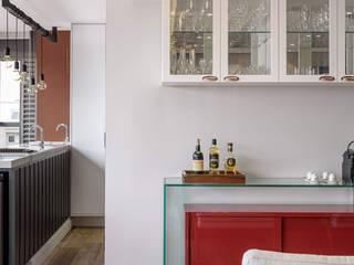 Marcenaria Good Work Living roomAccessories & decoration MDF