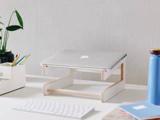 stocubo - Das modulare Regalsystem Study/officeAccessories & decoration