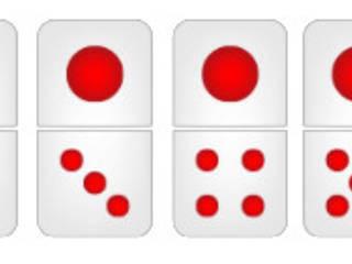 Daftar Situs Judi Dewapoker Idnplay Online Promo Terbaru Indonesia 2021 Binus Poker Online Garasi Gaya Asia
