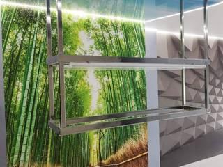 Pavlin Art Sala multimediaAccesorios y decoración