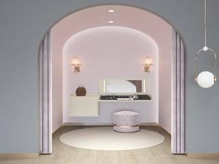 Farimovel Furniture BedroomAccessories & decoration