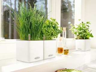 about the fit srls divisione Gotogreen Dapur built in Plastik White