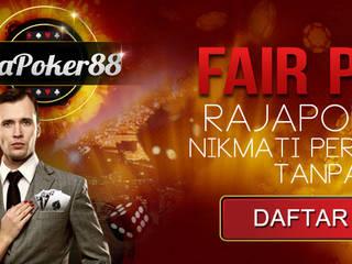 Rajapoker88 Situs Poker Online Pkv Games Deposit Via Pulsa Rajapoker88 Situs Poker Online Deposit Pulsa Gym Bahan Sintetis Beige