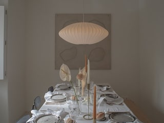 Ana Dominguez Ceramics Dining roomCrockery & glassware