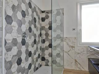 Megius spa 衛浴浴缸與淋浴設備 玻璃 Grey