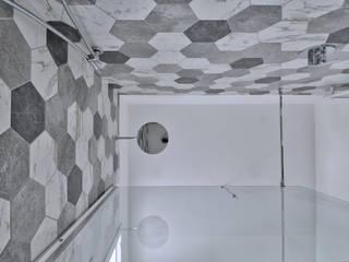 Megius spa 衛浴浴缸與淋浴設備 White