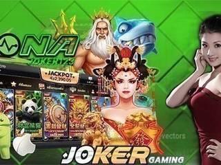 Joker388 Agen Slot Online Terpercaya JOKER123 | JOKER388 AGEN SLOT ONLINE DEPOSIT PULSA TERBARU