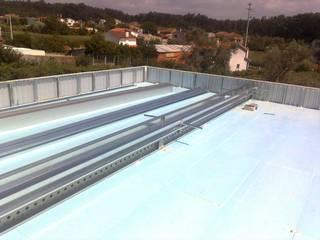 شركة عزل بالرياض 0552777862 شركة كشف تسربات المياه بالرياض أرضيات