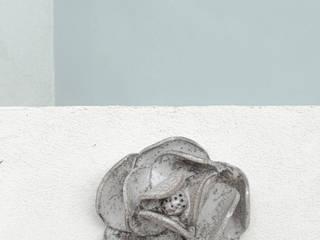 Ana Dominguez Ceramics SalonesAccesorios y decoración Cerámico