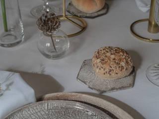 Ana Dominguez Ceramics ArteAltri oggetti d'arte Ceramica