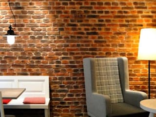 Export Design - Pannelli Decorativi Walls & flooringWall & floor coverings