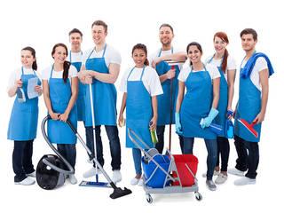 شركة تنظيف بالرياض 0552777862 شركة كشف تسربات المياه بالرياض غرفة المعيشة