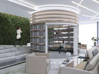 Апартаменты в дорогом районе Фуншала с 1-ой спальней-ПРОДАНО Amber Star Real Estate
