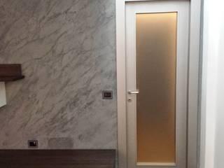 Falegnameria D'Urbano di Lorenzo D'Urbano Windows & doors Doors