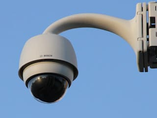CCTV Pros East Rand