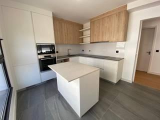 Апартаменты с 2-мя спальнями - Фуншал Amber Star Real Estate