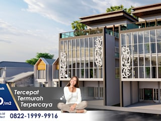 Jasa Arsitek Yogyakarta | Jasa Desain Rumah Yogyakarta | Jasa Desain Interior Yogyakarta | Kota jogja/Yogyakarta | Jasa kontraktor Yogyakarta Jasa Arsitek Archicon
