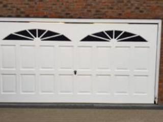 Murray Garage Doors Murray Garage Doors