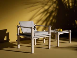 COR Sitzmöbel Helmut Lübke GmbH & Co. KG Garden Furniture