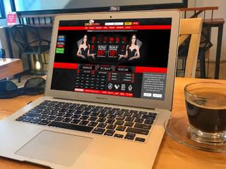 Agen Situs Judi Poker Online Terpercaya SITUS JUDI ADUQQ ONLINE TERPERCAYA