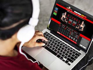 Agen Situs Judi AduQ Online Terpercaya SITUS JUDI ADUQQ ONLINE TERPERCAYA
