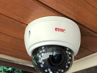 CCTV Pros Randburg