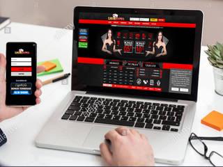 Agen Situs Judi BandarQ Online Terpercaya SITUS JUDI ADUQQ ONLINE TERPERCAYA