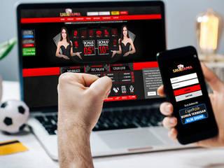Agen Situs Judi DominoQQ Online Terpercaya SITUS JUDI BANDARQ ONLINE TERPERCAYA