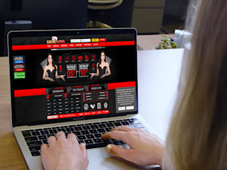 Agen Situs Judi Bandar Poker Online Terpercaya SITUS JUDI BANDARQ ONLINE TERPERCAYA