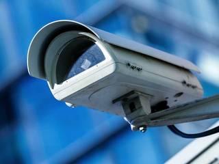 CCTV Pros Sandton