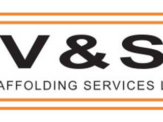 V & S Scaffolding Services Ltd V & S Scaffolding Services Ltd