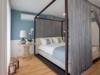 Liiiving Hotels