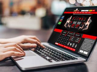Agen Situs Judi Poker PKV Games Online Terpercaya Daftar Agen Situs Bandar Poker PKV Games Online