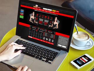 Situs Judi Poker QQ PKV GAMES Online Terpercaya Daftar Agen Situs Bandar Poker PKV Games Online