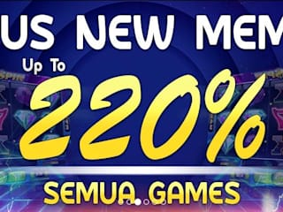 Daftar Situs Agen Slot Online, Slot Pulsa, pragmatic Play, Slot Roma, Joker123, Joker Gaming, Spade Gaming, CQ9 Gaming, Ameba, Isoftbet, Playstar, Play'ngo, Vitrual Tech, Top Trend Gaming, Microgaming, Habanero Gaming, Playtech Slot, Pg Soft, Simple Play Asian style study/office Granite