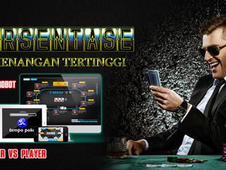 TEMPOPOKERPLAY DAFTAR AGEN SITUS POKER ONLINE TERPERCAYA | IDNPLAY POKER 88 | LINK LOGIN DEWAPOKER 88 | POKER99 ASIA TEMPOPOKER Situs Poker Online Tanpa Potongan Terbaik Dan Terpercaya 2021