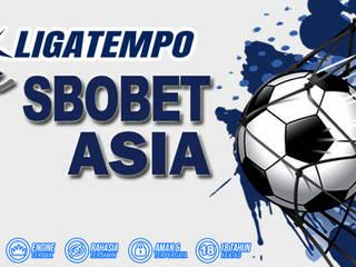 LIGATEMPOBOLA88 BOLA88 ⋆ SBOBET88 ⋆ SBOBET888 ⋆ BOLA88 LIVE ⋆ SBOBET MOBILE ⋆ SBOBET LOGIN ⋆ SBOBET LINK ALTERNATIF LIGATEMPOBOLA88 PLAYSBO BOLA 88 | IBCBET MAXBET | LOGIN SABA SPORTS | PLAYSBO | SBOBET ⋆ SBOBET88 ⋆ SBOBET888 ⋆ BOLA88 LIVE Balkon Blue