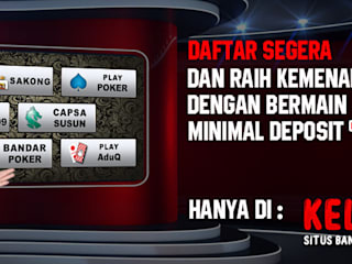 KeluarQQ - Agen BandarQQ Online Yang Dipercaya Di Indonesia agentbandarq Pusat Eksibisi Gaya Asia Granit Black