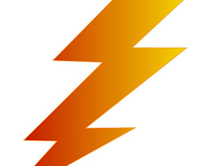 ELECTRICIANS IN SURREY Omega Electrical Engineering Services